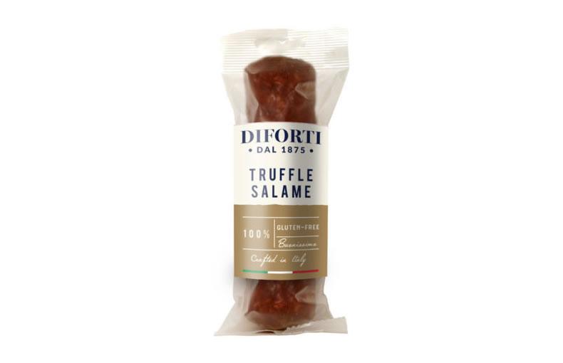 Diforti Salame Truffle