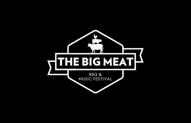 The Big Meat