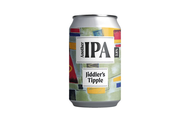 Another IPA