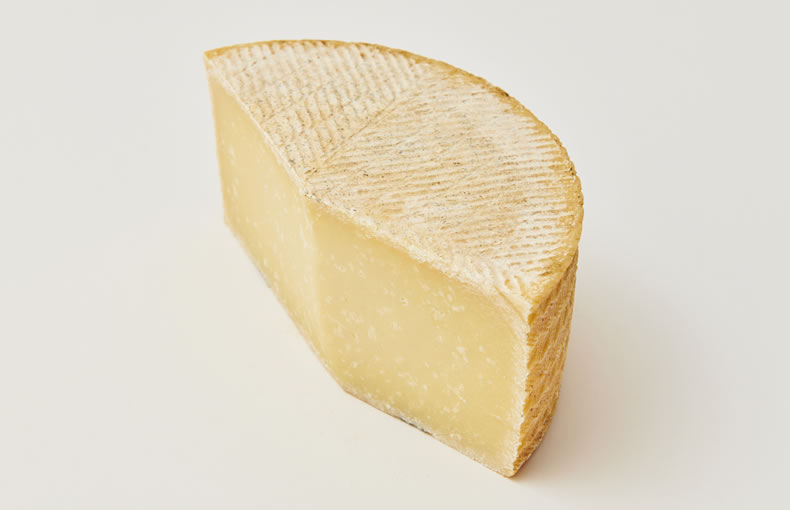 Manchego 11-month matured