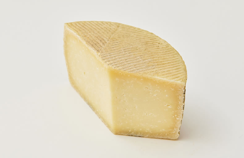 Manchego 5-month matured
