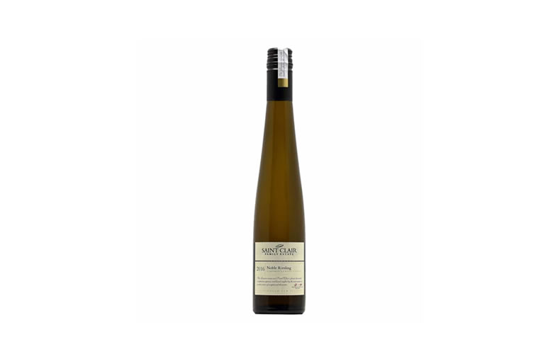 Saint Clair Noble Riesling Godfreys Creek
