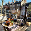 Hampstead Butcher & Providore